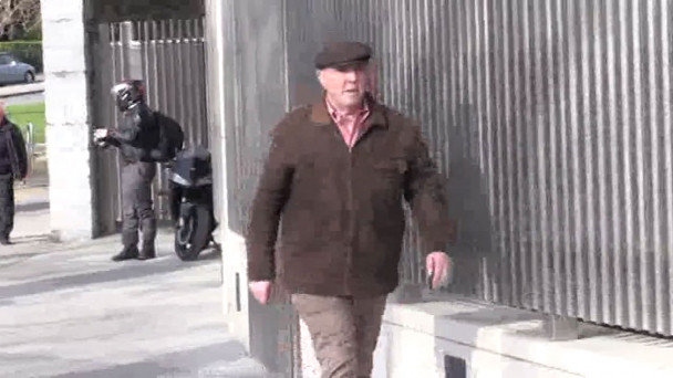a96cbecdcf12b Thomas  Slab  Murphy sentenced to 18 months in jail for tax dodging ...